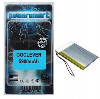 Tablet Goclever Insignia 890 Win Ti890w 6769751137 Oficjalne Archiwum Allegro