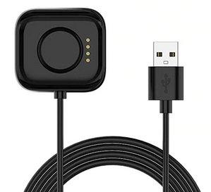 ŁADOWARKA MAGNETYCZNA KABEL USB OPPO WATCH 41mm