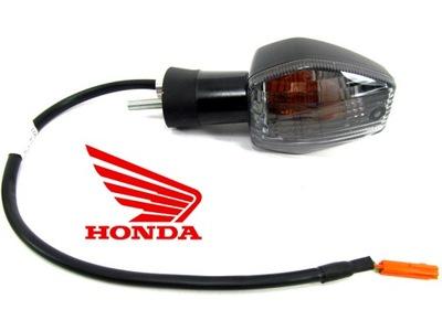 Kierunkowskaz Honda Transalp XL 700 kierunek ORYGN
