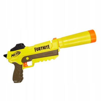 Fallout: new Vegas FORTNITE Launcher SKRYTÉ SPRINGER E6717