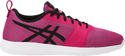 Asics Buty damskie Kanmei MX różowe r. 39 12 (T899N 2020) ID produktu: 4572196