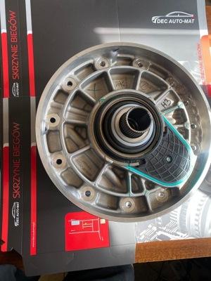 НАСОС FORD MUSTANG 10R80 JL3P-7J239-BC 24278077