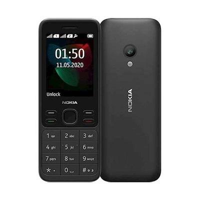 Nowy Telefon Nokia 150 dual sim Bez simlocka