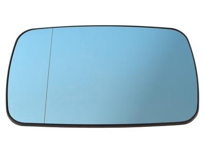 ВКЛАД ЗЕРКАЛА PODGRZEWANY L=P DO BMW 3 E46 5 E39, фото