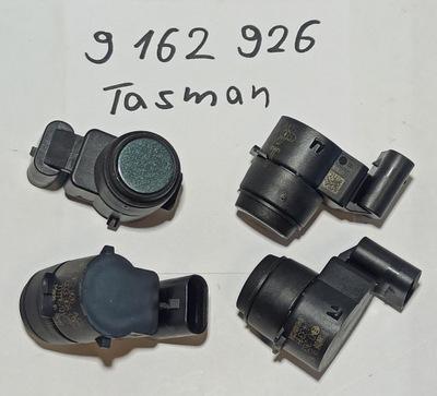 Bmw E90 E91 E81 E87 CZUJNIK PDC 9162926 TASMAN MET