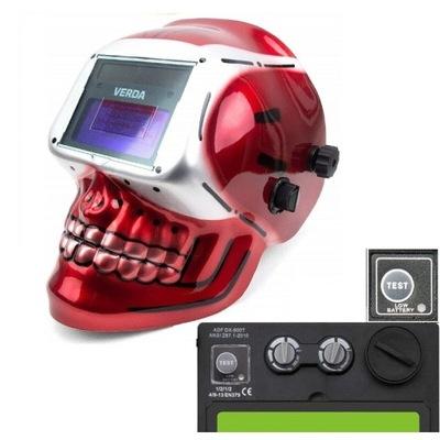 маска instagram шлем КОЗЫРЕК хамелеон +GRAT