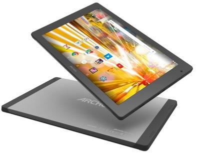 """Tablet 101b Oxygen 10.1"""" 32GB /2GB FullHD IPS"""