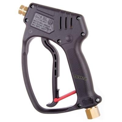 Pistolet PA RL36 na myjnie EHRLE WAP KARCHER ALTO