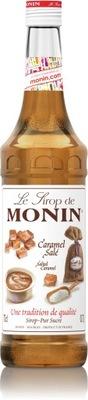 сироп Соленый Карамель Monin Salted Caramel +  *!