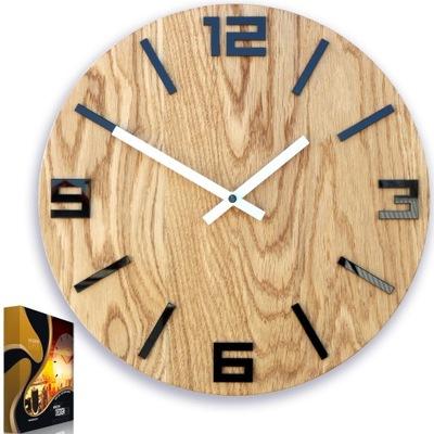 современный часы ??? ARABIC BLACK КАЧЕСТВО ?????????? !!