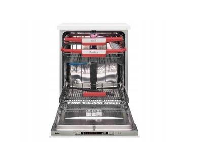 Посудомоечная машина для установки Amica DIM637ACNBH  ++ 45dB
