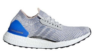 buty do biegania adidas ultraboost s82055
