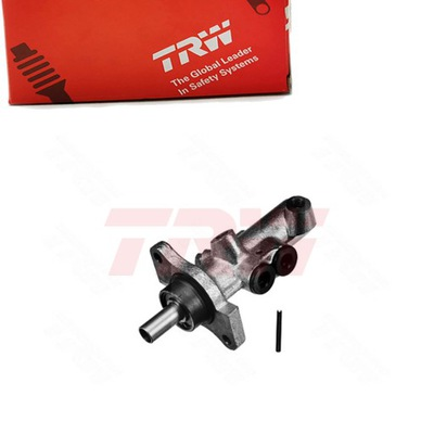 НАСОС ТОРМОЗНОЙ VW TRANSPORTER T5 1.9 TDI 2.0 2.5