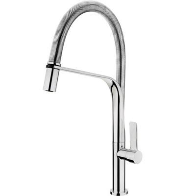 TEKA FO 999 Kuchynský faucet