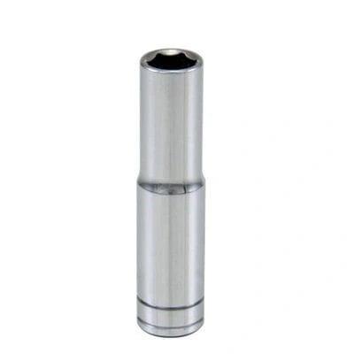 "Nasadka długa 3/8"" 6 PKT 16mm Stanley 732698"