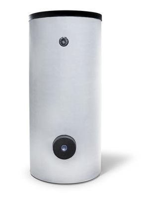 Ohrievač vody, zásobník 1W pre tepelné čerpadlá 400l