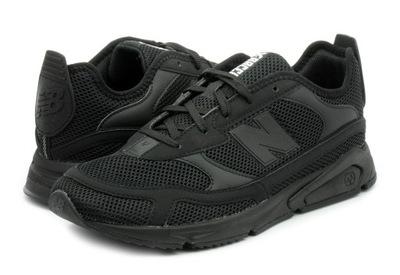 Buty NEW BALANCE X RACER MSXRCLG Sneakersy 44,5