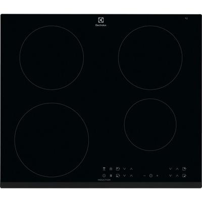 плита индукционная Electrolux LIR60433