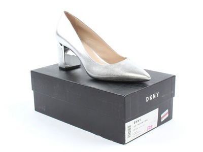 Dkny w Obuwie Stylowe buty na Allegro.pl
