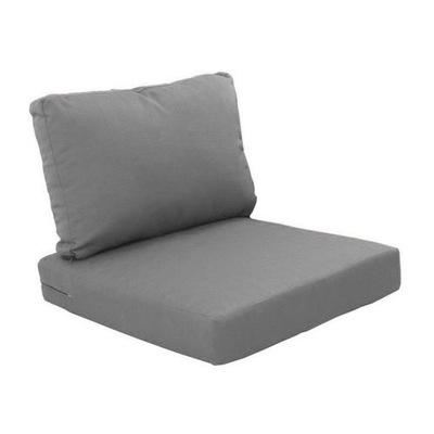 Подушки на мебель садовое компл. подушка под размер