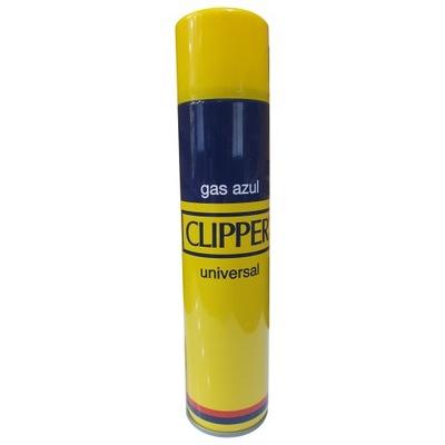Универсальный ??? 300 ??? зажигалок CLIPPER