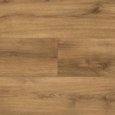 Panele podłogowe Dąb Westminster AC4 1szt