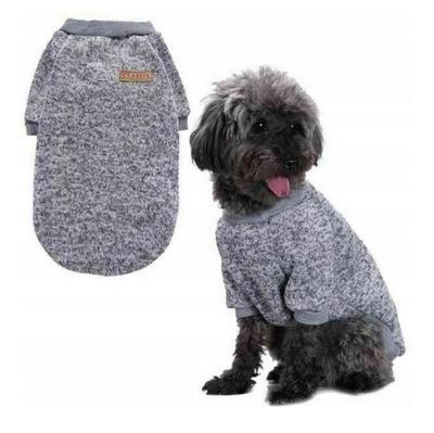 Ubranko bluza dla małego psa rozmiar L