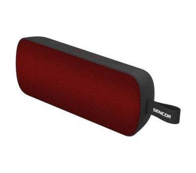 Głośnik przenośny Sencor SSS 1110 NYX bluetooth