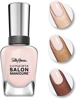 Sally Hansen Salon Complete Lakier Arm Candy