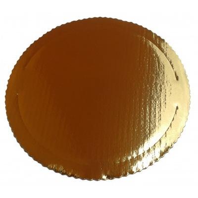 INSTAGRAM под торт крупный  27 ,5 см