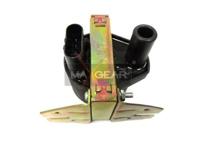 Cewka zapłonowa MAXGEAR 13-0014