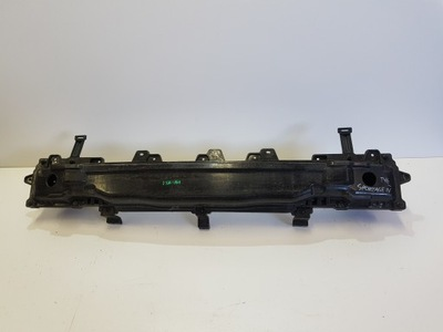 KIA SPORTAGE 4 IV балка бампера задняя ось двусторонне