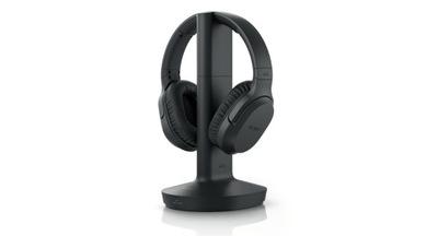 Sony Słuchawki bezprzewodowe MDR RF895RK