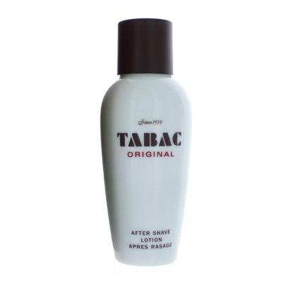 TABAC Original AS 300ml
