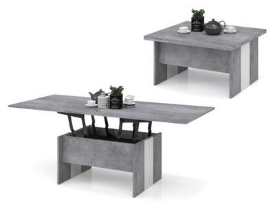 ! СОЛО 4 цвета ~ скамья ПОДНИМАТЬ стол стол+скамья