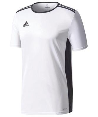Koszulka Męska ADIDAS Treningowa T-SHIRT SPORT L