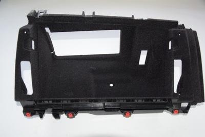 НОВЫЙ ORG отсек пассажирский отсек BMW F15 F16 X5 X6