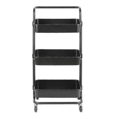 коляска шкаф органайзер шкаф ??? кухни ?? instagram