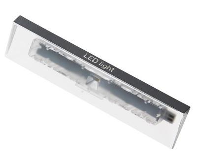 BOSCH SIEMENS DIODA LED - lampka lodówki 10003924