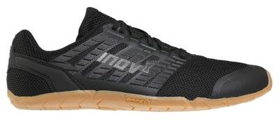 Inov 8 buty halowe Bare XF 210 V3 męskie