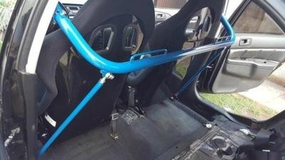 Harness Bar Subaru Impreza GC