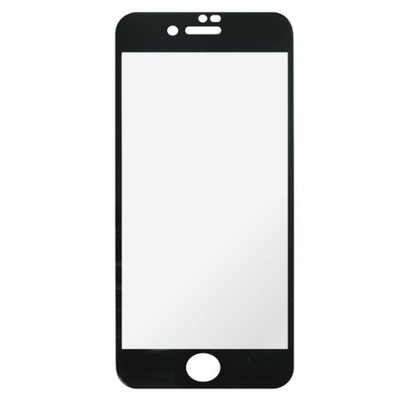 Szkło do iPhone 8/7, Prio Safety Glass Full Screen