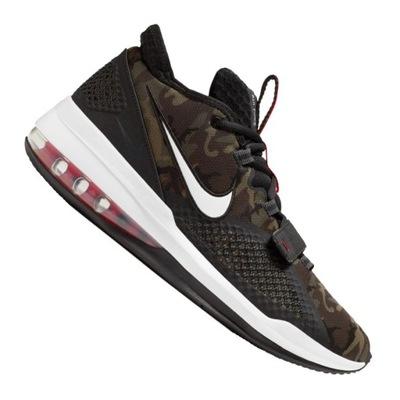 Buty Nike Air Force 1 Premium M CV5567 200 Profesjonalny