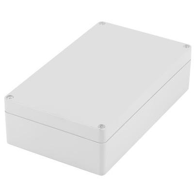 Skrzynka Elektryczna Rozdzielnia ABS IP65