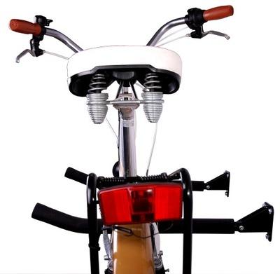 вешалка instagram ВЕЛОСИПЕД езда на велосипеде ЛЫЖИ Instagram WS02