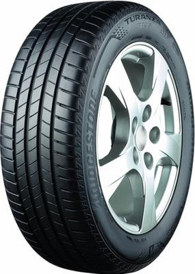 2x Bridgestone Turanza T005 215/55R16 97W XL