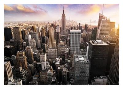 852f0375 Fototapeta 3D MIASTA NY Most Manhattan 250x193 - 7351204429 ...