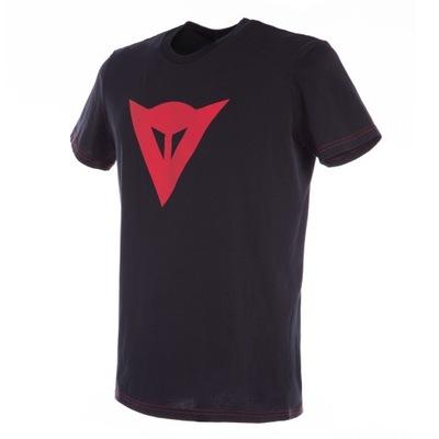 T-Shirt Dainese Speed Demon bawełniana XXXL