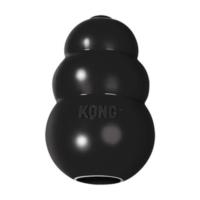 Игрушка на деликатесы Конг Extreme Л собаки 13 -30 кг