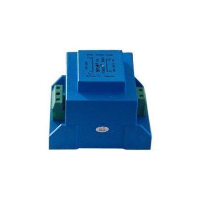Transformator TE6035 50VA 230V/24V